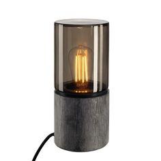 DM Lights Lisenne DM 231360