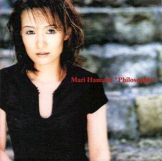 Philosophia / Mari Hamada It Works, Nailed It