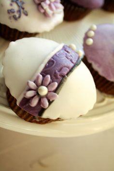 ❤ Cupcake ❤