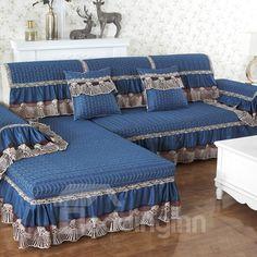 Master Bedroom Wardrobe Designs, Bedroom Bed Design, Home Room Design, How To Make Sofa, Sofa Come Bed, Bed Cover Design, Diy Living Room Decor, Home Decor, Home Hacks