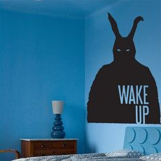 as much as i LOVE this, i don't know that i could actually sleep under it :D