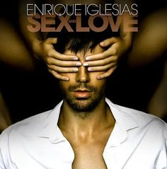 Google Play Free Song of the Day 7/13/2018 | MumbleBee Inc SEX AND LOVE (Entire Album)           By           Enrique Iglesias  About the artist Enrique Iglesias doesn't waste any time getting to the point on his tenth full-length album, SEX AND LOVE Instead, he reaches right for the heart of what's on everyone's mind with the provocative title. The Grammy Award-winning international icon knows how to satisfy those universal, unanimous urges we all have, and he does so with his boldest…