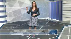 Larissa Costas / A un Click: Game of drones: La guerra no tripulada de EEUU (Vídeo)