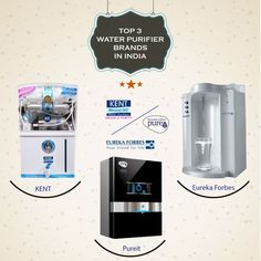 7f3ed3deb41 7 Best Non Electric Water Purifier - Explore Gravity water purifier ...