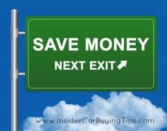 Expert Car Buying Tips, Save Up to $9900, Learn How to Buy a Car