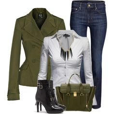 Untitled #259, created by fashion-766 on Polyvore