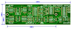 3-F23-CTL-PCB.png (864×345)