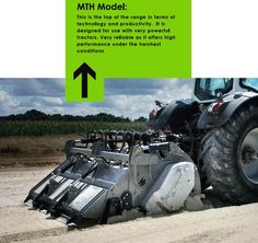 MTH recycler attachment machine  http://www.soilsolutions.com/products/road-recycler-machines/