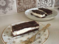 Tiramisu, Ethnic Recipes, Food, Yogurt, Eten, Tiramisu Cake, Meals, Diet