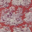 Bengale 3012/02 wallpaper from Manuel Canovas £63.00