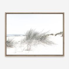 Featuring a scene of the sand on the beach side, this stretched photographic canvas art print arrives. Mirror Artwork, Canvas Artwork, Artwork Prints, Framed Art Prints, Canvas Prints, Mdf Frame, Canvas Frame, Photo Canvas, Artwork Design
