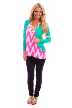 Lime Lush Boutique - Jade Cardigan with Long Sleeves, $21.99 (http://www.limelush.com/jade-cardigan-with-long-sleeves/)