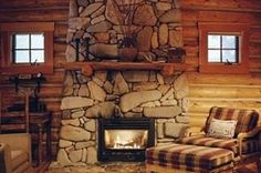 Since the fireplace is almost always to focal point in any living room, finding the right style to decorate it is very important. Natural stones are an ideal solution for fireplace decoration, which will help you create the perfect atmosphere for gathering and entertainment in your living room. In this post we will share our ideas about fireplace decoration with natural stones. www.floatproject.org