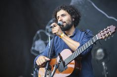 One Love Fest14_JoseGonzalez
