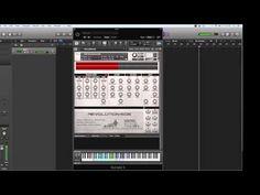 nice Revolution-606 Techno Jam Free Download Crack VST Check more at https://westsoundcareers.com/presets/revolution-606-techno-jam-free-download-crack-vst/