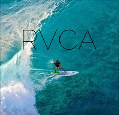 gallery for rvca surf wallpaper