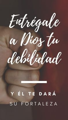 ideas for quotes god love woman prayer Spanish Inspirational Quotes, Motivational Phrases, God Loves You, God First, God Jesus, Jesus Christ, Bible Verses Quotes, Prayer Quotes, Mom Quotes