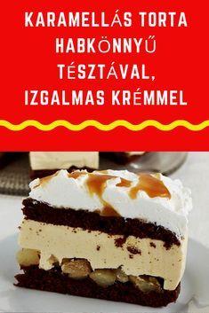 Vanilla Cake, Tiramisu, Tart, Cheesecake, Curry, Ethnic Recipes, Food, Cakes, Curries