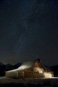 Reminds me of the barn on the Alvord Barron/Doherty farm