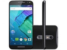 Smartphone Motorola Moto X Style 32GB Dual Chip 4G com as melhores condições você encontra no site em https://www.magazinevoce.com.br/magazinealetricolor2015/p/smartphone-motorola-moto-x-style-32gb-dual-chip-4g-cam-21mp-selfie-5mp-tela-57-proc-hexa-core/125352/?utm_source=aletricolor2015&utm_medium=smartphone-motorola-moto-x-style-32gb-dual-chip-4g&utm_campaign=copy-paste&utm_content=copy-paste-share