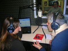 ANTONIO TRILLICOSO: PRESENTAZIONE IO CASALESE A RADIO SCA