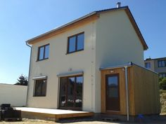 Další spokojená rodina:) www.goopan.cz
