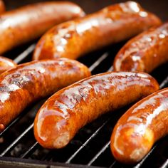 We all love having a wherever it be in our breakfast or just on our barm. It is tempting to feed our dogs one as well. Can dogs eat a sausage though? Lamb Curry, How To Make Sausage, Sausage Making, Peruvian Recipes, Carne Picada, Raw Vegetables, Can Dogs Eat, Homemade Dog Treats, Dog Eating