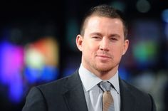 Channing Tatum Develops Bipolar Disorder Memoir Gorilla and the Bird   Channing Tatum is developing the bipolar disorder memoir Gorilla and the Bird as a series  Channing Tatum and Big Beach have teamed up to develop a TV series based on the memoir about bipolar disorder Gorilla and the Bird: A Memoir of Madness and a Mothers Love according to Deadline. The book which was published today was written by Zach McDermott a Brooklyn public defender who has struggled with bipolar disorder…
