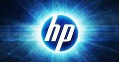 JobsInformations: HP Hiring Fresher's & Experience Graduates on Sept...