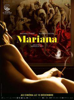 Mariana, une quadragénaire issue de la haute bourgeoisie chilienne s'efforce d'échapper au rôle que son père, puis son mari, ont toujours défini pour elle.