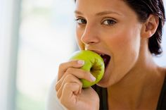 5 Eat right ways to a slim you