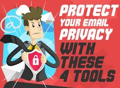 #homebusiness RT cleanlots: #HomeBiz tips: 4 Email Privacy Tools to Keep Your Email Secure  http://pic.twitter.com/gVaLrHX6aj   Home Business Today (@HomeBusinessHB) November 10 2016