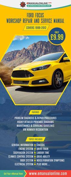 haynes auto body repair manuals
