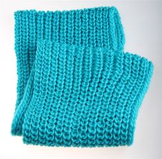 New Light blue Scarf Women Winter Knitted Warm Ponchos and capes cotton High Fashion Hot products Wrap Bufandas #Affiliate