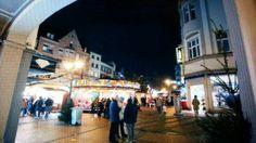 Essen-Steele Weihnachtsmarkt NRW/Germany ( chrismas market )