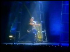 Lord Of the Dance - Cry of the Celts [Michael Flatley]