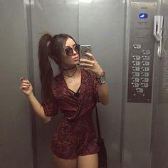 Agatha Braga @agathabraaga Pra variar um pou...Instagram photo   Websta (Webstagram)