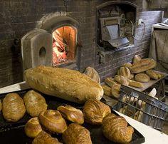 Rick Stein – Baking in Spain