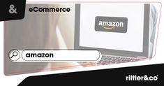 Als Werbeagentur möchten wir erläutern, warum ein Händler auch auf Amazon verkaufen soll. Gerade für lokale Unternehmen ist der Verkauf auf Amazon sehr lohnend, da sie von der Größe und Reichweite der Verkaufsplattform profitieren können. Vor allem aber ist der Verkauf auf Amazon denkbar einfach. Doch es gibt noch weitere gute Gründe für lokale Händler.👇 Web Design, Lokal, Marketing, Ecommerce, Blog, Advertising Strategies, Advertising Agency, Business, Design Web