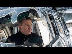 Binnenkort komt alweer de 24ste (!) James Bond film uit en ja hoor, 'Spectre' ziet er nu al enorm goed uit. Daniel Craig speelt ondertussen al voor de 4de keer Bond. | newsmonkey