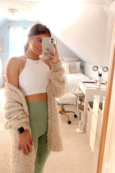 check out my new shop above! (coming soon) xoxo Cute Lazy Outfits, Teenage Outfits, Teen Fashion Outfits, College Outfits, Outfits For Teens, Trendy Outfits, Girl Outfits, Summer Outfits, Casual Comfy Outfits