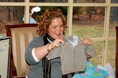 Nutre las emociones de tu bebé desde el embarazo | Blog de BabyCenter