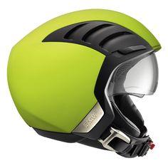 BMW Helm AirFlow 2 (neue Designs 2013) - Helme