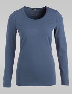 Gerry Weber - Langarm-Shirt