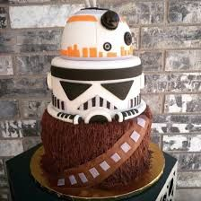 Image Result For Birthday Cakes 16 Year Old Boy Cupcake Cookies Cupcakes Star