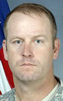 Army 1st Sgt. Robert N. Barton  Died June 7, 2010 Serving During Operation Enduring Freedom  35, of Roxie, Miss.; assigned to the 2nd Battalion, 327th Infantry Regiment, 1st Brigade Combat Team, 101st Airborne Division (Air Assault) Fort Campbell, Ky.; died June 7 in Konar, Afghanistan, when insurgents attacked his vehicle with an improvised explosive device.