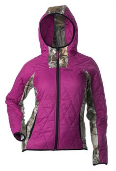 96bad71fa2bc2 Find outerwear for snowmobiling, skiing and hunting that truly fits a  women. Regular and. DSG Outerwear ...