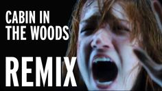 Mike Relm: The Cabin in the Woods Remix