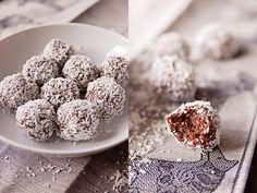 http://marypålandet.se/category/chokladbollar.html