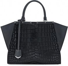 f5771c0d6582 Clutch Purses are the Answer